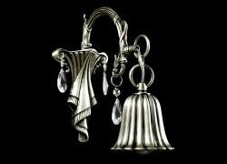 Zvonek N1