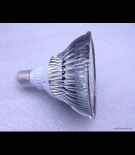 Фитолампа 54W (мультиспектр)