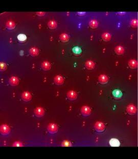 Фитосветильник 600W (Полный спектр)