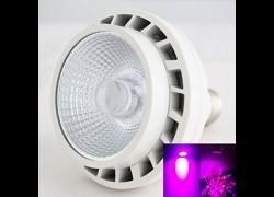 Фитолампа Eco Sun 70W (мультиспектр)